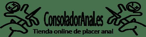 consoladoranal.es