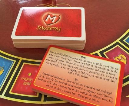 Monogamia: un asunto candente
