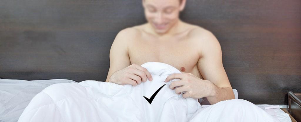 Masturbación mutua